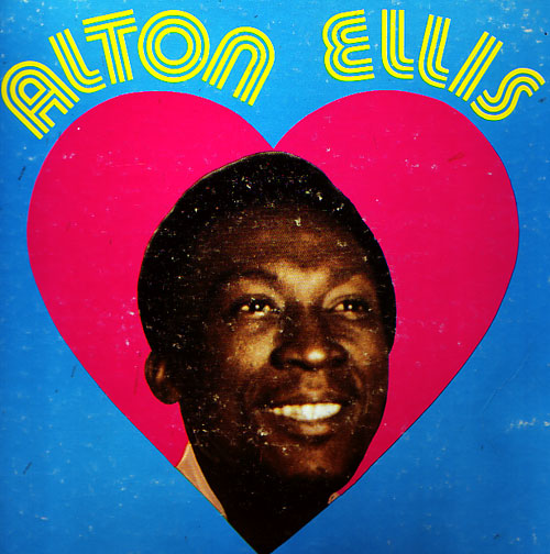 "More romantic pinings from Chef – this time remixed to <b>Alton Ellis</b>'s ""What <b>...</b> - alton-ellis"